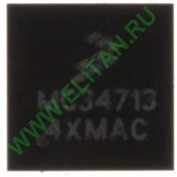MC34712EP ���� 2