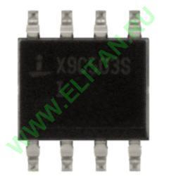 X9C503SI ���� 1
