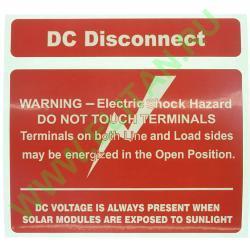 SOL-DCD-104100-4-0.5 ���� 1