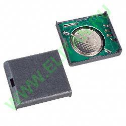 DS9034PCX+ ���� 1