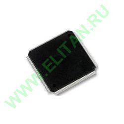 TMS320VC5410PGE100 ���� 2