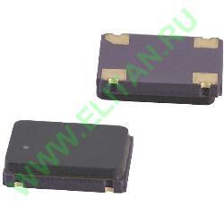 ECS-3951C-036 ���� 1