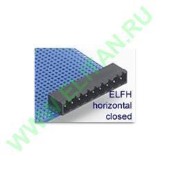 ELFH12210 фото 2