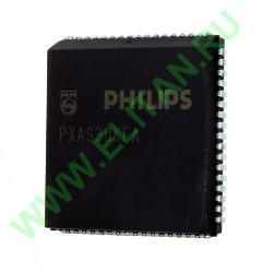 PXAS30KFA ���� 1