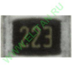 MCR10EZPJ223 фото 3