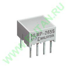 HLMP-2655 ���� 3