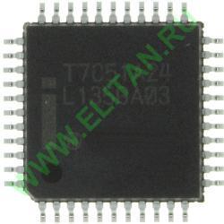 TS87C51FA24SF76 ���� 1