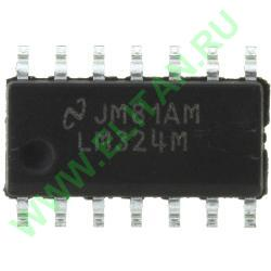 LM324M ���� 2