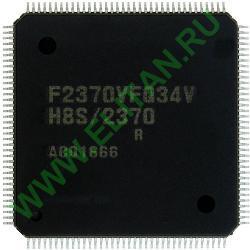 DF2370RVFQ34V фото 1