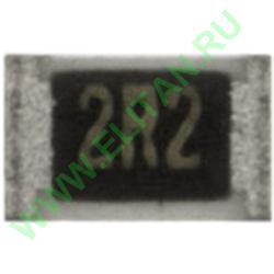 MCR10EZPJ2R2 ���� 1