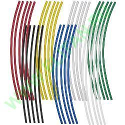 VERSAFIT-3/32-KT2-REFILL ���� 1