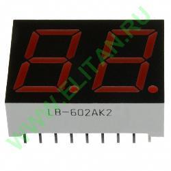 LB-602AK2 ���� 1