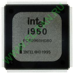 FC80960HD80SL2LZ ���� 1