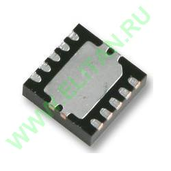 MCP73837-FCI/MF ���� 3