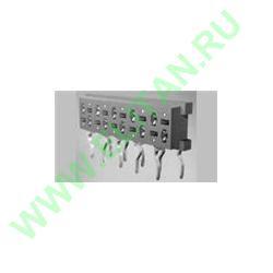 1-215460-8 фото 1