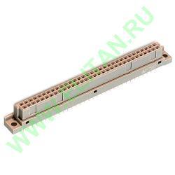 PCN10C-64S-2.54DSA(72) ���� 2