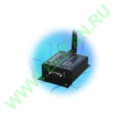 XBP24-PKC-001-UA ���� 2