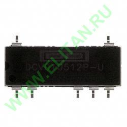 DCV010512P-U ���� 1