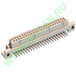 PCN10C-44S-2.54DS(72) ���� 1