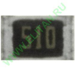 MCR10EZPJ510 ���� 1