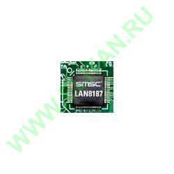 LAN8187I-JT фото 2