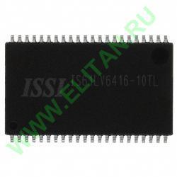 IS61LV6416-10TL фото 2