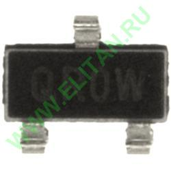 MCP809T-270I/TT ���� 3