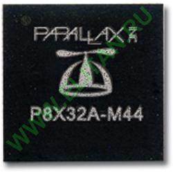 P8X32A-M44 ���� 1