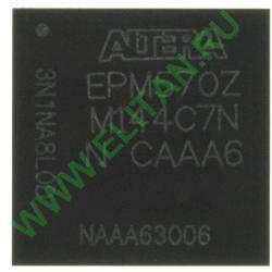 EPM570ZM144C7N фото 3
