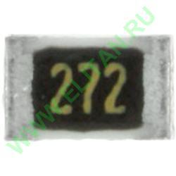 MCR10EZPJ272 ���� 1