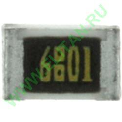 MCR10EZPF6801 фото 1