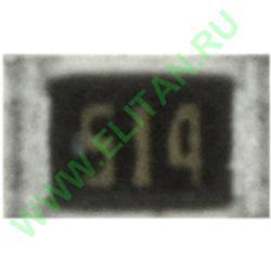 MCR10EZPJ515 фото 1