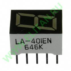 LA-401EN ���� 1