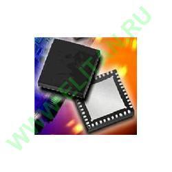 MSP430F2272TRHA ���� 1