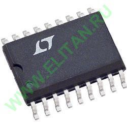 LT1180ACSW ���� 2