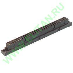 PCN10MC-64S-2.54DSA(72) ���� 2