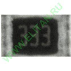MCR10EZPJ333 фото 3