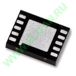 LM5105SD фото 1
