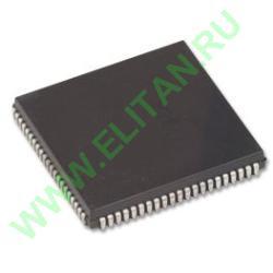 EPM7128SLI84-10N ���� 2