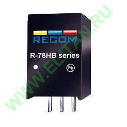 R-78HB3.3-0.5 ���� 2