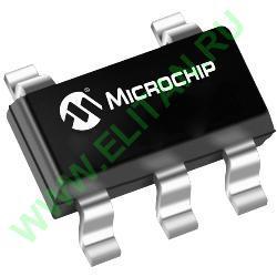 MCP73811T-420I/OT фото 3