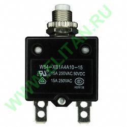 W54-XB1A4A10-15 ���� 2