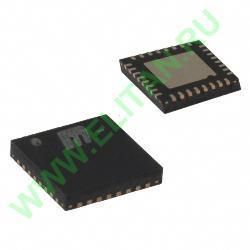 MICRF506YML ���� 3