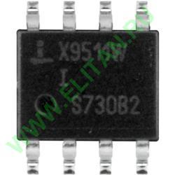 X9511WSI фото 1