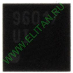 ISL96017UIRT8Z ���� 2