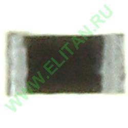 MCR01MZPJ472 ���� 2