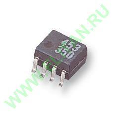 HCPL-7800A-300E ���� 2