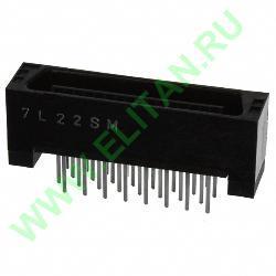 FX2CA2-32P-1.27DSA(71) фото 1