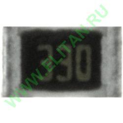 MCR10EZPJ330 ���� 1