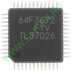 Integrated Circuits (ICs).  Number of I.